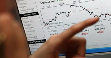 Trouver les meilleurs signaux de trading en ligne