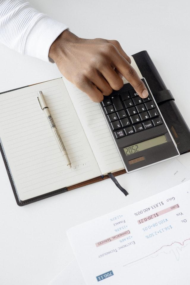 controle fiscal entreprise